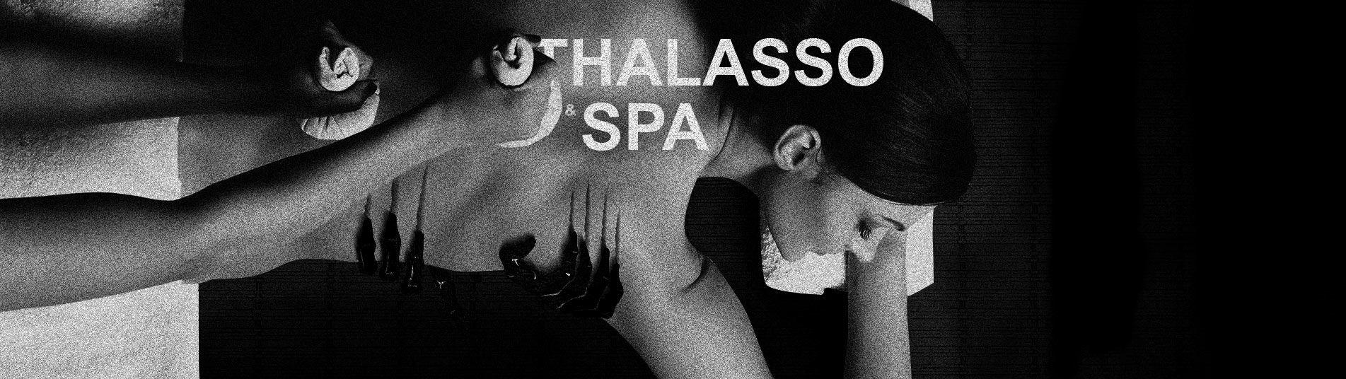 Femme massage du dos
