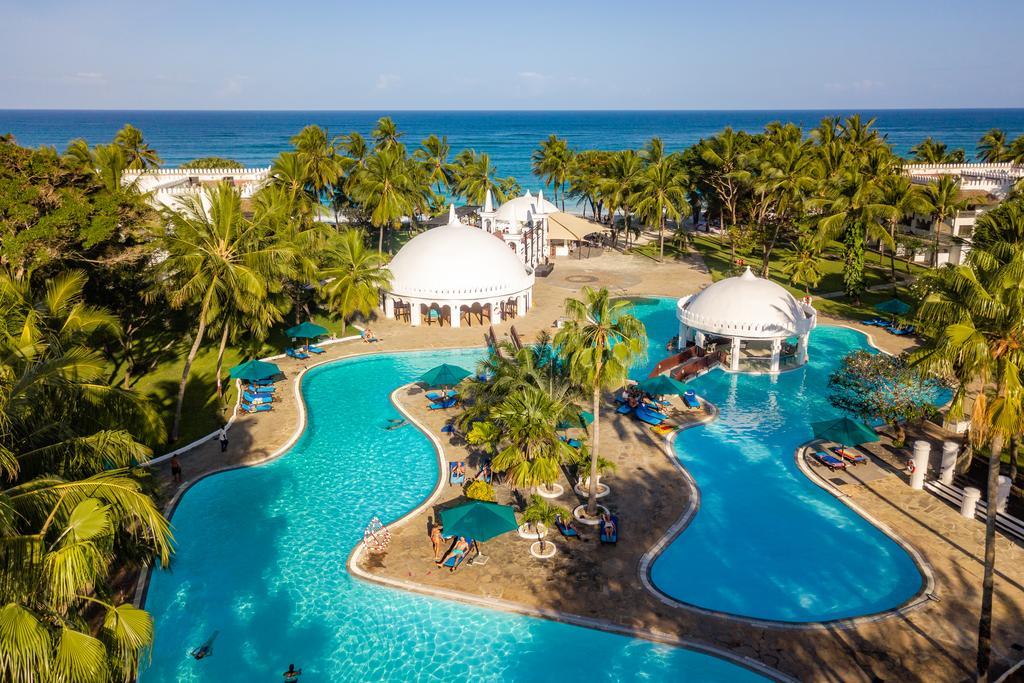 Hôtel Southern Palms Beach Resort 4* - 1